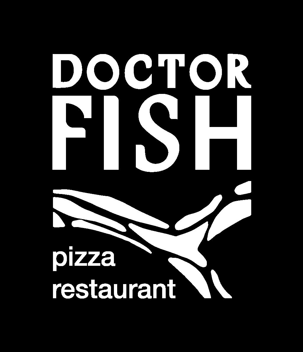 Ristorante Doctor Fish